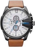 Наручные часы Diesel DZ 4280