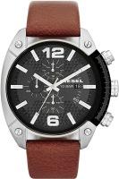 Наручные часы Diesel DZ 4296