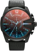 Наручные часы Diesel DZ 4323
