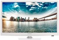 "Фото - Телевизор Samsung UE-24H4080 24"""