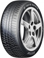 Шины Zeetex Z-ICE 1000  225/40 R18 92V