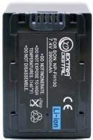 Аккумулятор для камеры Extra Digital Sony NP-FH100