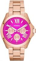 Фото - Наручные часы FOSSIL AM4549