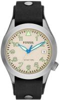 Фото - Наручные часы FOSSIL AM4552