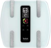 Весы Tefal BM7100