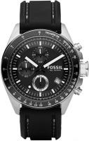 Наручные часы FOSSIL CH2573
