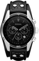 Фото - Наручные часы FOSSIL CH2586