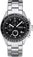 Наручные часы FOSSIL CH2600