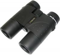 Бинокль / монокуляр Carson XM 8x32