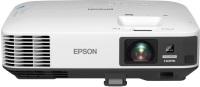 Фото - Проектор Epson EB-1985WU