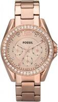 Фото - Наручные часы FOSSIL ES2811