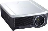 Фото - Проєктор Canon XEED WX6000