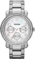 Фото - Наручные часы FOSSIL ES2967