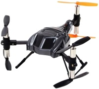 Квадрокоптер (дрон) XinXun Scorpion 6X