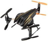 Квадрокоптер (дрон) Sanlianhuan Scorpion S-Max