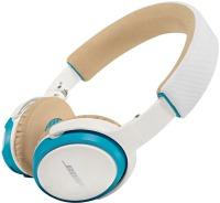 Наушники Bose SoundLink On-Ear