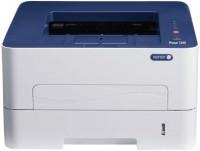 Фото - Принтер Xerox Phaser 3260DNI