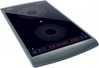 Плита Sencor SCP 5404