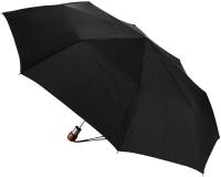 Зонт Zest 43630