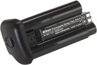Аккумулятор для камеры Nikon EN-4