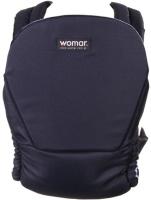Слинг / рюкзак-кенгуру Womar Journey