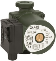 "Фото - Циркуляционный насос DAB Pumps VA 55/130 5.5м 1 1/2"" 130мм"