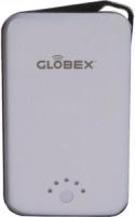 Фото - Powerbank аккумулятор Globex GU-PB47