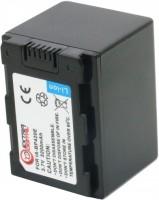Фото - Аккумулятор для камеры Extra Digital Samsung IA-BP420E