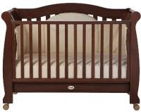 Кроватка Feretti Grandeur