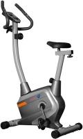 Велотренажер Energy FIT BC1300