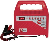 Пуско-зарядное устройство Intertool AT-3012