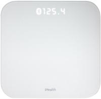 Фото - Весы Xiaomi iHealth HS4