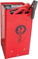 Пуско-зарядное устройство Intertool AT-3016