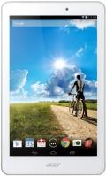 Планшет Acer Iconia Tab A1-840
