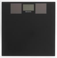 Весы Brabantia 483103