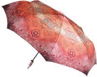 Зонт Doppler 74665GFGA