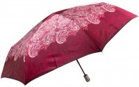 Зонт Doppler 74665GFGC