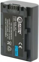 Фото - Аккумулятор для камеры Extra Digital Sony NP-FH50