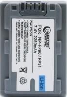 Фото - Аккумулятор для камеры Extra Digital Sony NP-FP90