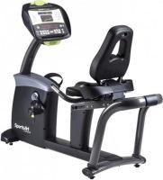 Велотренажер SportsArt Fitness C575R