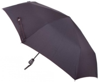 Зонт Doppler 74666BU