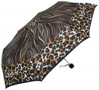 Зонт Airton 3512