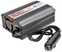 Автомобильный инвертор Gemix INV-300