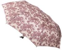 Зонт Airton 3615
