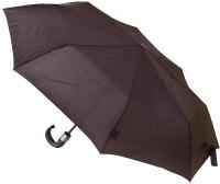 Зонт Airton 3640