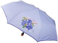 Зонт Airton 3651