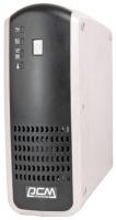 Фото - Автомобильный инвертор Powercom ICH-1050