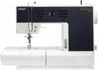 Швейная машина, оверлок Pfaff Passport 2.0