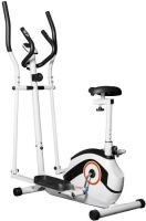 Фото - Орбитрек Energy FIT BE2200S