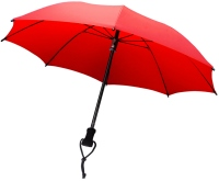 Зонт Euroschirm Birdiepal Outdoor